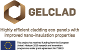 GELCLAD Project