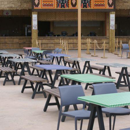 cafe_bar_benches.jpg