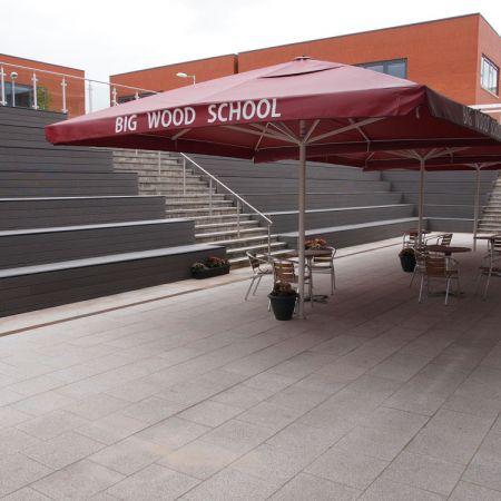 big-school-seating.jpg